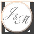 Jolien & Michael Wedding 01.08.2015
